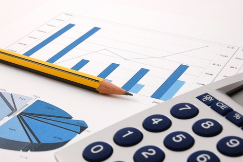 outsourced management accounts smart price bookkeepers limited