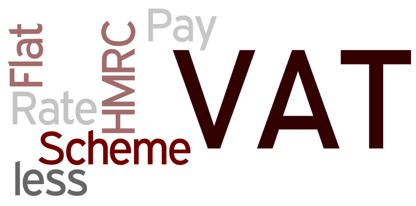 How to make money and pay less VAT