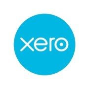 Latest Xero UK update sees new files feature and improved EC Sales