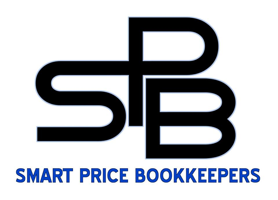 Smart Price Bookkeepers Limited